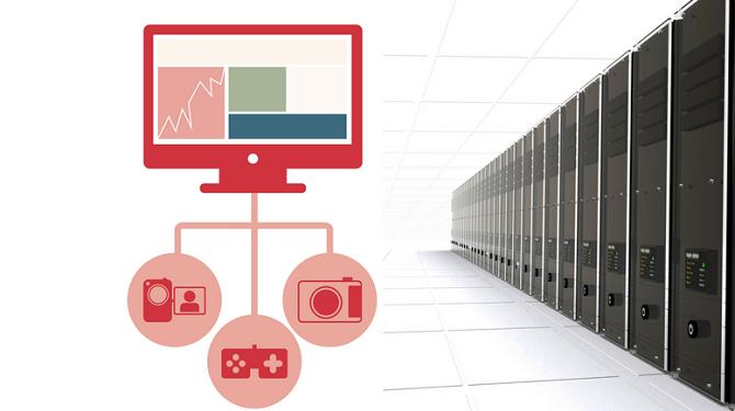 5 Best Freeware Database Software