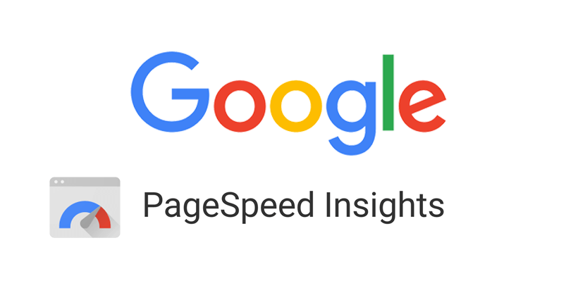 Google PageSpeed Insights - logo