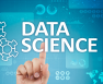 11 Best Mobile Apps of Data Science - a featured image