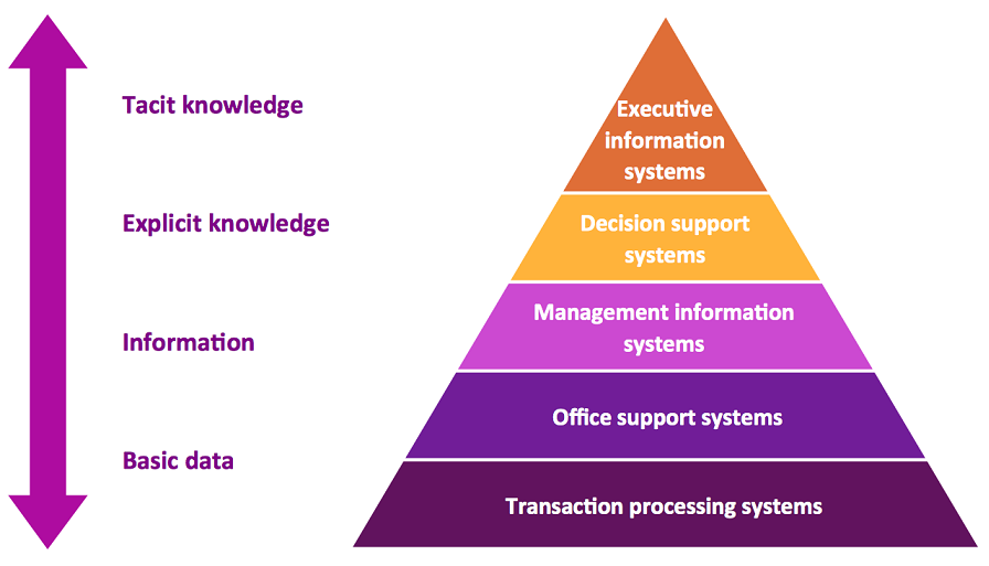 PYRAMID-5-level-pyramid-model-of-information systems-types-sample