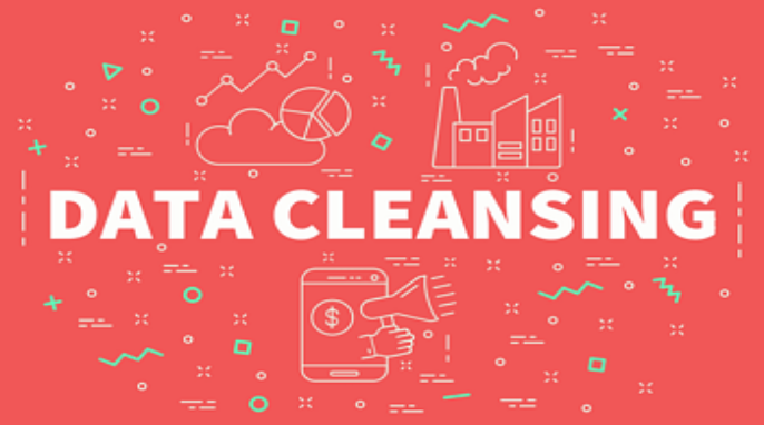 3 Ways Data Cleansing Software Can Help Increase Your Marketing ROI